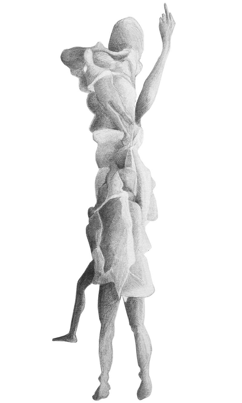 Totem-drawing-004