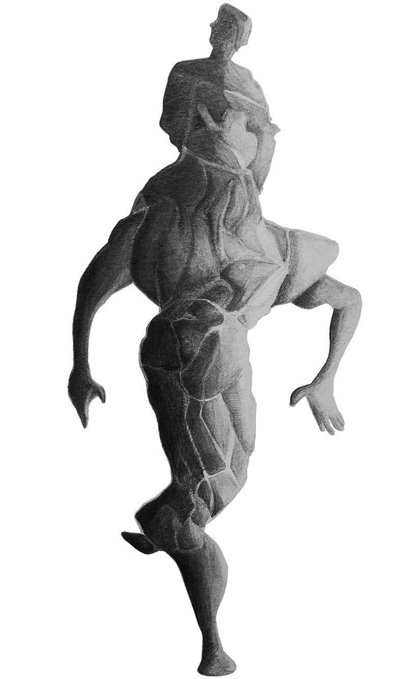 Totem-drawing-007