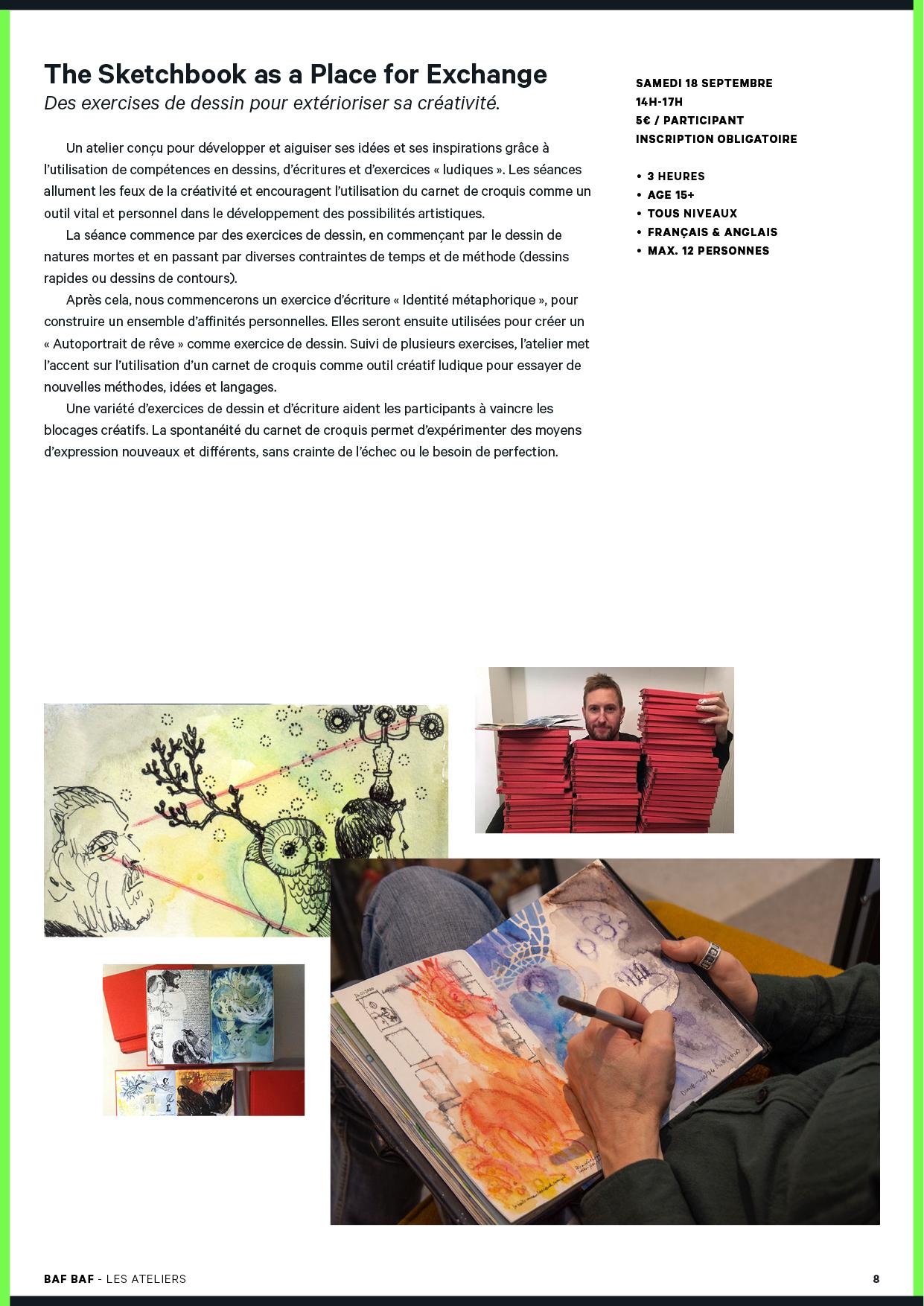 BAF-BAF-Workshops-Published-with-timetable8